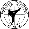 scarborough-universal-taekwondo-logo-small