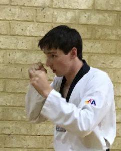 instructor-adam2