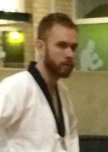 instructor-stuart