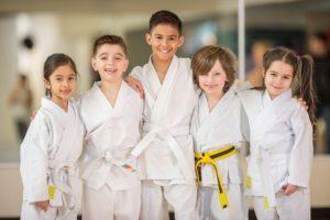 kids-only-taekwondo